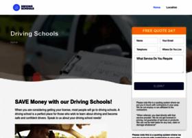 mydriverslicence.co.za