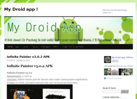 mydroidapp.wordpress.com