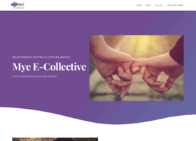 myecollective.com
