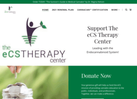 myecstherapy.org