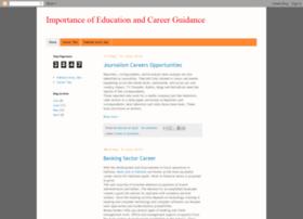 myeducationandcareerguidance.blogspot.com