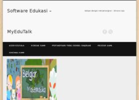 myedutalk.com