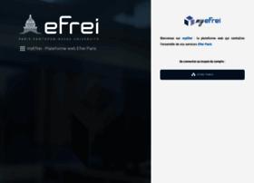 myefrei.fr