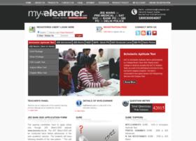 myelearner.com