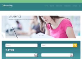myelearningcenter.com