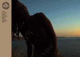 myempiricallife.com