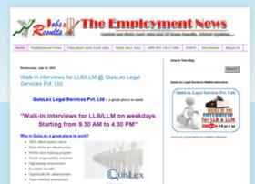 myemploymentportal.com