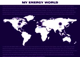 myenergyworld.com
