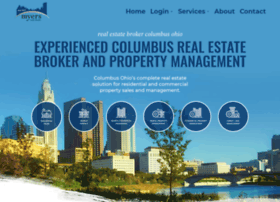myersrealty.com
