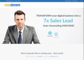 myestream.com