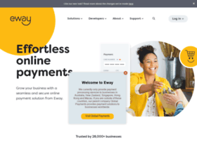 myeway.com.au