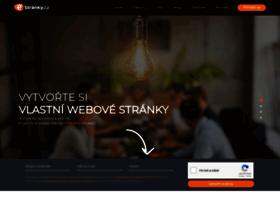 myewebsite.com