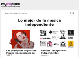 myexpace.com