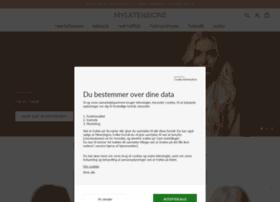 myextensions.dk