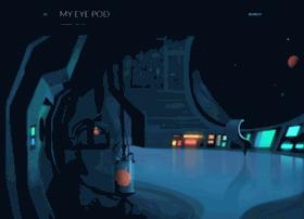myeyepod.blogspot.com