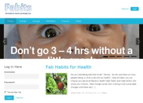 myfabits.com