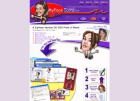 myfaceicons.com