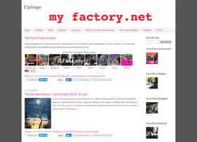 myfactory.net