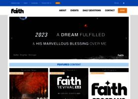 myfaithtv.com