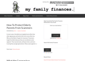 myfamilyfinances.net