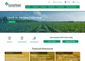 myfarmcredit.com