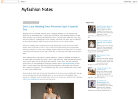 myfashion-notes.blogspot.com