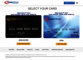 myfastermoney.com