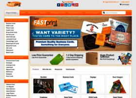 myfastprint.com