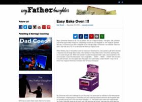 myfatherdaughter.com