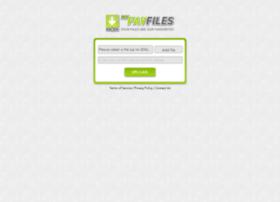 myfavfiles.com
