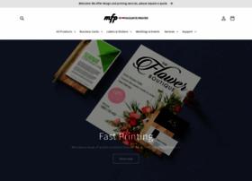 myfavouriteprinter.com.au