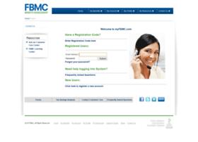 myfbmc.com
