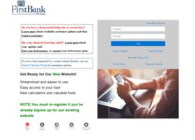 myfbmortgage.loanadministration.com