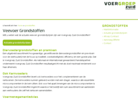 myfeed.nl