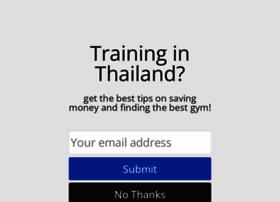 myfightcamp.com