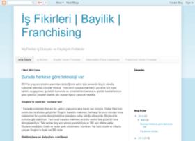 myfikirler.blogspot.com