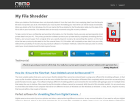 myfileshredder.com