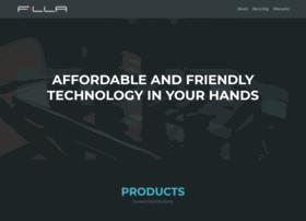 myfilla.com