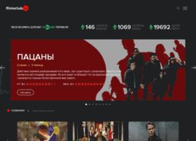 Myfilmi.ru