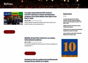 myfilmo.com