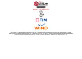 myfilmstream.com