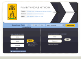 myfilmtree.com