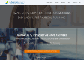 myfinancialanswers.com