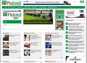 myfinancialintelligence.com