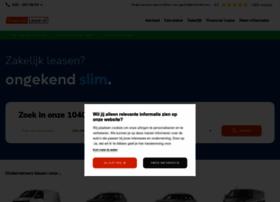 myfinanciallease.nl