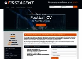 myfirstagent.com