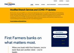 myfirstfarmers.com