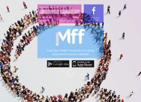 myfirstflash.com