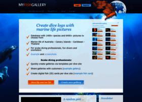 myfishgallery.com