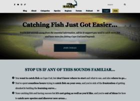 myfishingcapecod.com